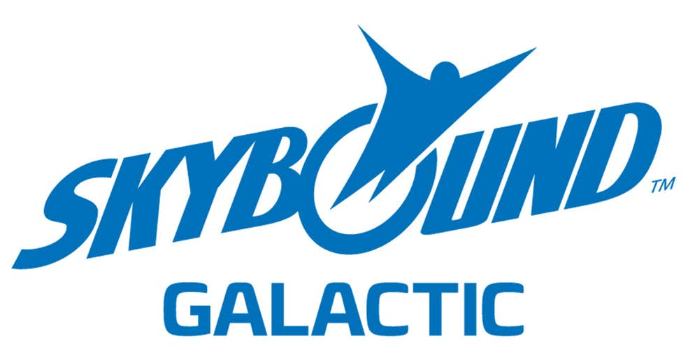 skybound-galactic