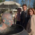 "Five Thoughts On <em>The X-Files</em>'s ""Humbug"""