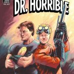 """Dr. Horrible: Best Friends Forever"""