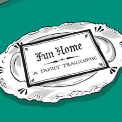 Fun_Home_Featured