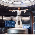 """Five Thoughts on <i>Legends of Tomorrow</i>'s """"Dancing Queen"""""""