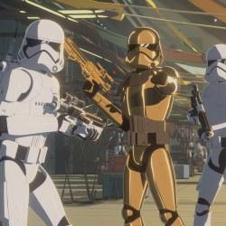 Star-Wars-Resistance-Children-From-Tehar