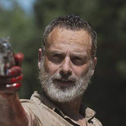 The Walking Dead What Comes After