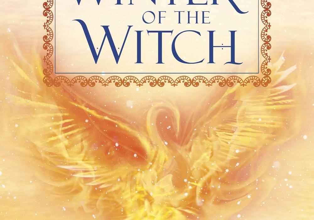 Winter of the Witch - Featured