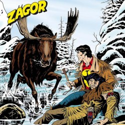 Zagor-featured