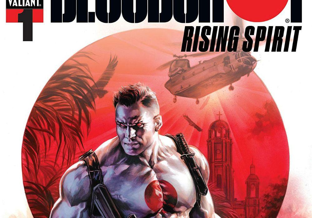 bloodshot-rising-spirit-1-featured