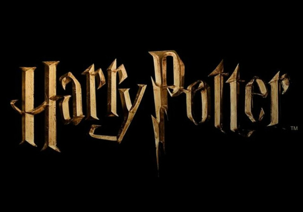 harry-potter-featured