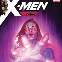 xmen-red-10-featured