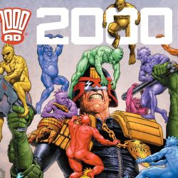 2000-AD-Prog-2110-Featured