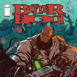 """Bitter Root"" #2"