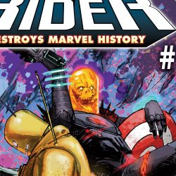 Cosmic-Ghost-Rider-Destroys-Marvel-History-Featured