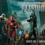 And She's Gone Again: An 'Elseworlds' Conversation, Part 3