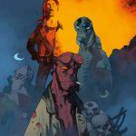 Mignolaversity: The Hellboy Universe Reading Order ― 2019