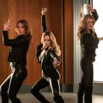 """Five Thoughts on <i>Legends of Tomorrow</i>'s """"Legends of To-Meow-Meow"""""""