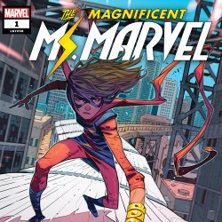 Magnificent-Ms-Marvel-1-featured