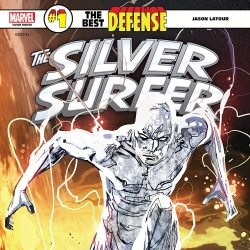 silver-surfer-the-best-defense-feature