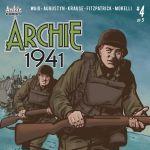 """Archie 1941"" #4"