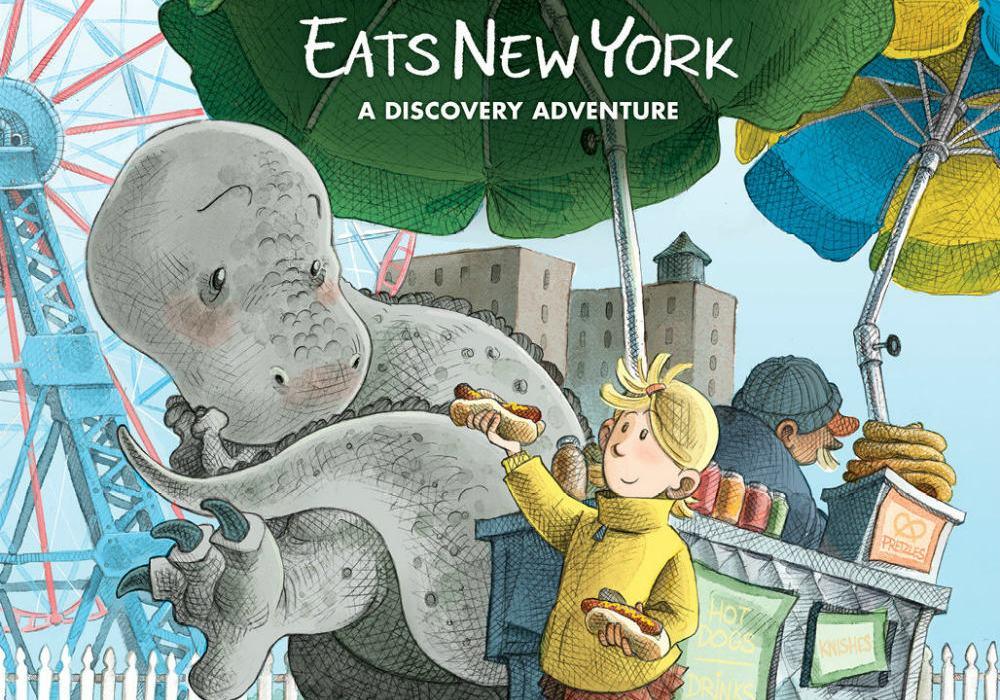Bolivar-Eats-New-York-Featured