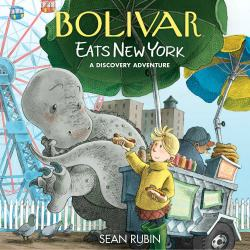 Bolivar-Eats-New-York-Featured