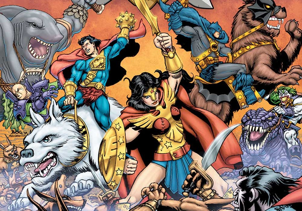DC-Primal-Age-100-Page-Giant-featured