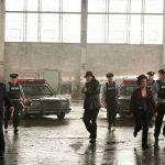 "Five Thoughts on <i>Gotham</i>'s ""Year Zero"""