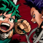 This Week in Shonen Jump: January 28, 2019