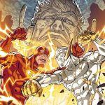"""The Flash Annual"" #2"