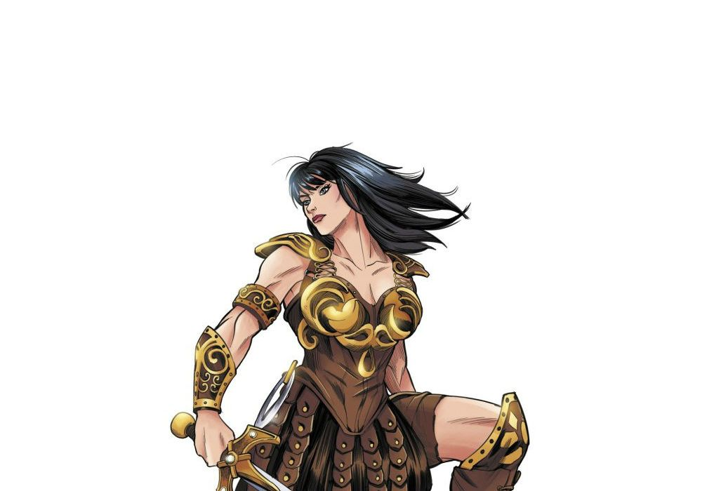 Xena-Warrior-Princess-Featured