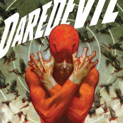 Daredevil-1-featured
