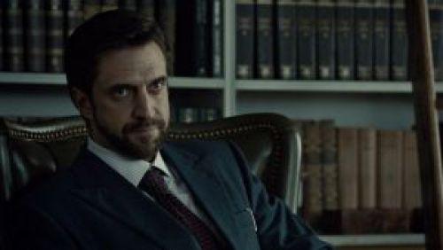 Dr-Chilton-Hannibal