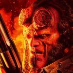 Multiversity Call Sheet: Lionsgate's <i>Hellboy</i> Franchise
