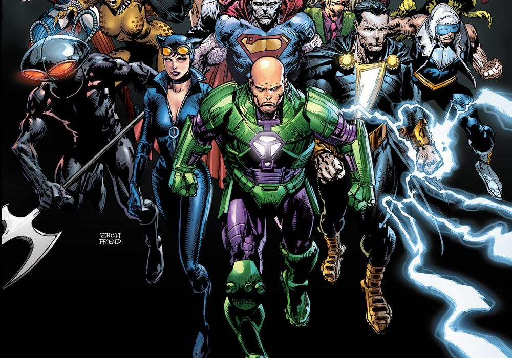 Forever-Evil-1-Featured