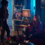 """Five Thoughts on <i>Riverdale</i>'s """"Requiem for a Welterweight"""""""