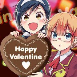 Shonen Jump February 10
