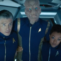 Star-Trek-Discovery-An-Obol-for-Charon
