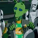 "Five Thoughts On <i>Star Wars: Resistance</i>'s ""The Disappeared"""