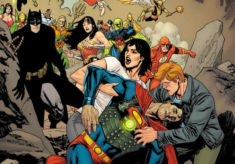 Superman-Leviathan-Rising-Special-Featured