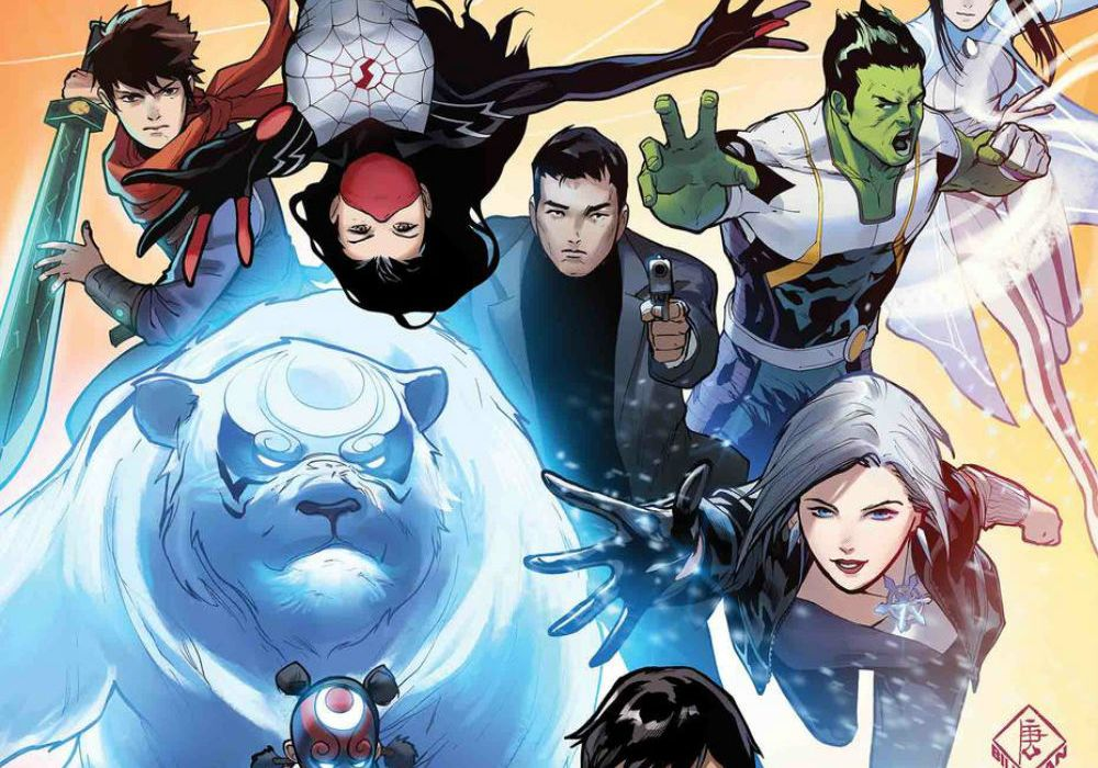 War-of-the-Realms-New-Agents-of-Atlas-Featured