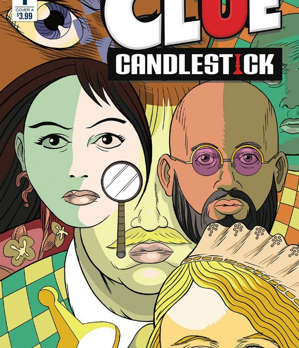 clue-clandlestick-1-cover
