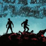 Mutantversity: Cyclops Vs. America