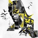 C2E2 '19: Batman 80th Anniversary Panel