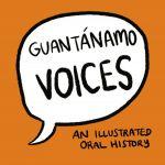 "Abrams Books to Publish ""Guantánamo Voices"""