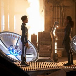 Star-Trek-Discovery-Perpetual-Infinity_