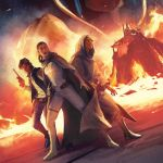 """Exclusive Preview: """"Star Wars"""" #63"""