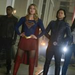 "Five Thoughts on <i>Supergirl</i>'s ""What's So Funny About Truth, Justice, and the American Way?"""