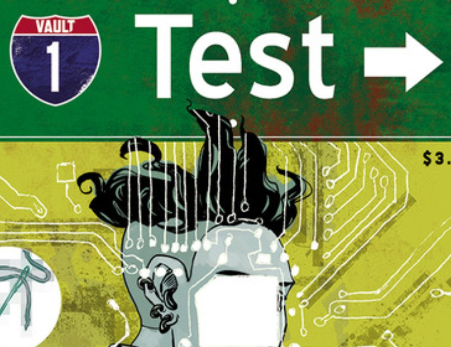Test-Comic-Featured-Image