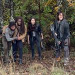 "Five Thoughts on <i>The Walking Dead</i>'s ""The Calm Before"""