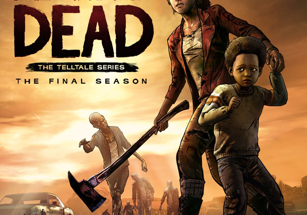 Reader Poll: What was the Best Telltale Game Based on a