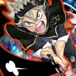 This Week in Shonen Jump: March 17, 2019