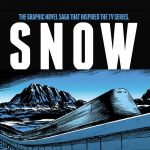 """Snowpiercer: Extinction"" Prequel Announced for This September"